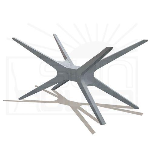 Base-Mesa-de-Jantar-Retangular-XS-cor-Gelo-Fosco-101-MT--LARG----53086