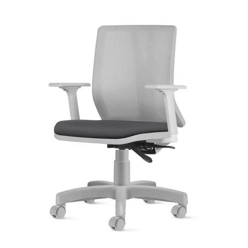 Cadeira-Addit-Diretor-Assento-Courino-Preto-Base-Metalica-com-Capa---57147