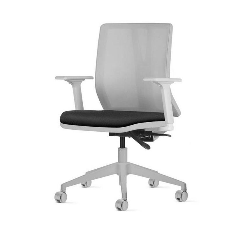 Cadeira-Addit-Diretor-Assento-Crepe-Preto-Base-Piramidal-em-Nylon---57148
