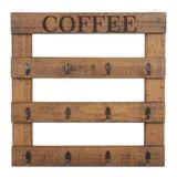 Cabideiro-Decorativo-Upper-em-Madeira-Rustic-Brown---38483