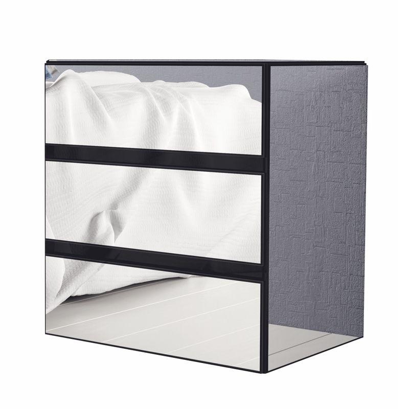 Mesa-de-Cabeceira-Idea-com-Estrutura-Espelhada-e-Rodape---57179
