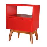 Mesa-de-Cabeceira-On-Vermelha-Base-Madeira-Pinhao---57190