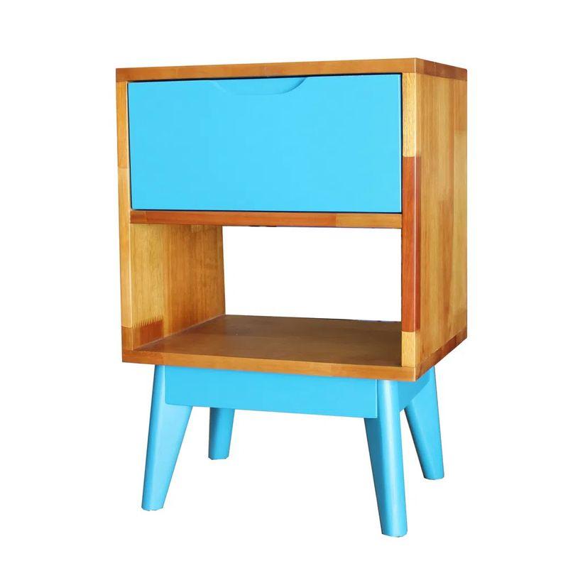 Mesa-de-Cabeceira-Imperio-em-Madeira-Pinhao-Base-Azul---57191-