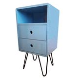 Mesa-de-Cabeceira-Open-Azul-Bebe-Base-Ferro---57199