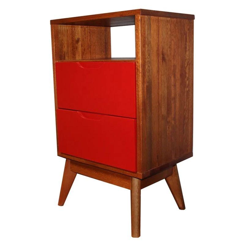 Mesa-de-Cabeceira-ON-Vermelha-e-Madeira-Envelhecida---57216