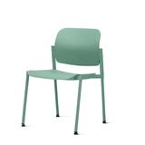 Kit-5-Cadeiras-Leaf-Verde---57343