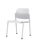 Kit-5-Cadeiras-Leaf-Branca---57344