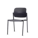 Kit-5-Cadeiras-Leaf-Preta---57316