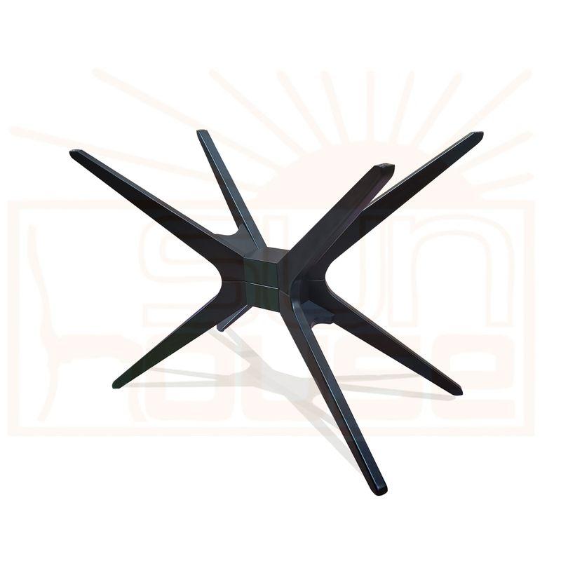 Base-Mesa-de-Jantar-Quadrada-XS-cor-Ebano-72-cm--LARG----43829