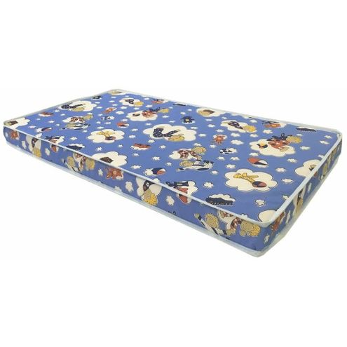 Colchao-Baby-Physical-60-cm--LARG--Azul---57519