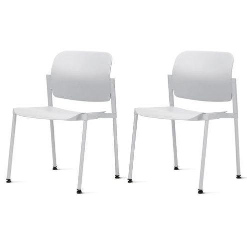 Kit-2-Cadeiras-Leaf-Branca---57398