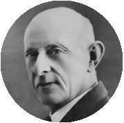 Xavier Pauchart/xavier-pauchart