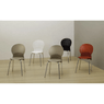 Kit-5-Cadeiras-Luna-Cinza---57699