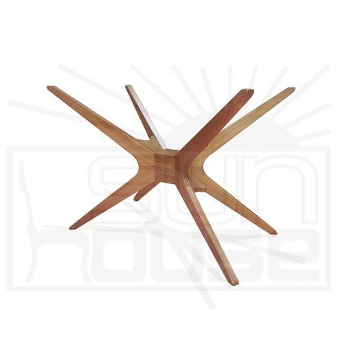 Base-Mesa-de-Jantar-Quadrada-XS-cor-Amendoa-72-cm--LARG----46444