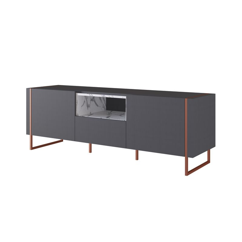 Rack-Domo-147-MT--LARG--cor-Thassos-com-Manhatan-Base-Cobre---58136