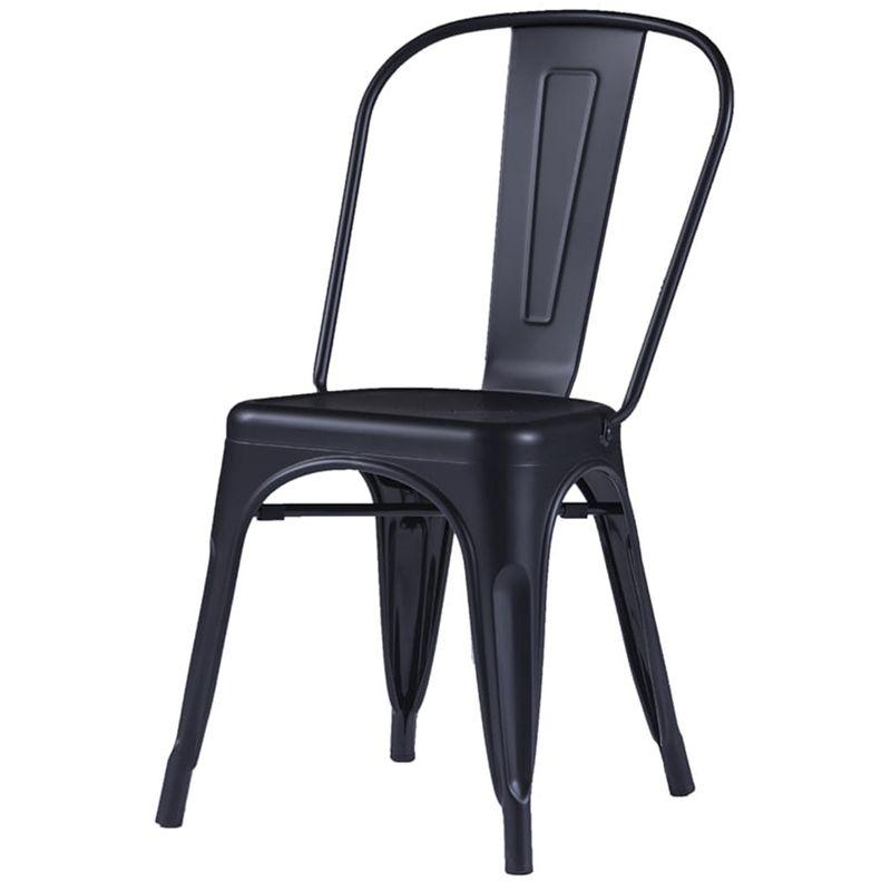 Cadeira-Iron-Tolix-Preta-Fosca---58153