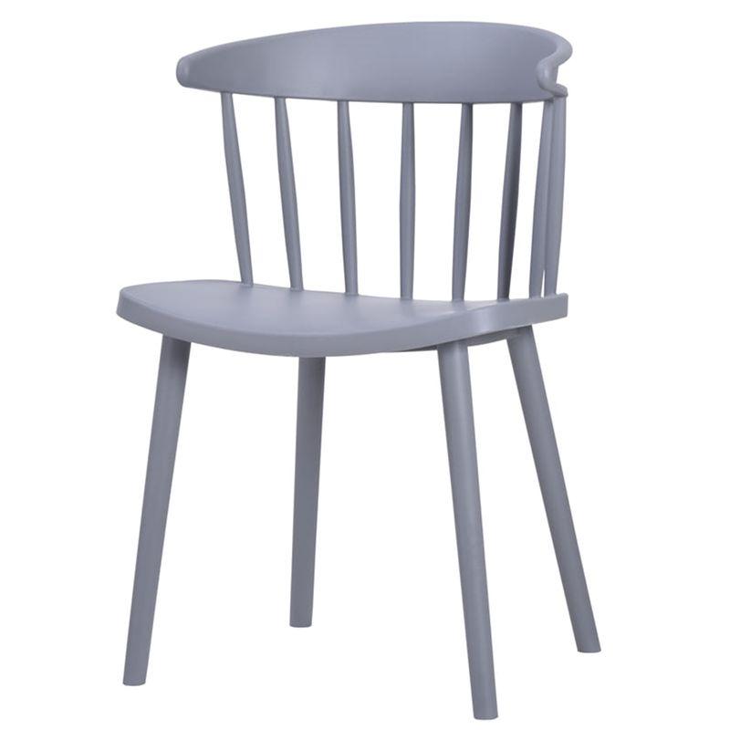 Cadeira-Grid-Polipropileno-Cinza---58154