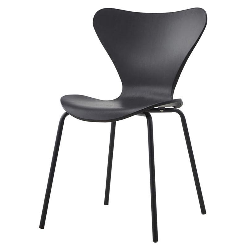 Cadeira-Front-Preta-com-Base-Preta---58157