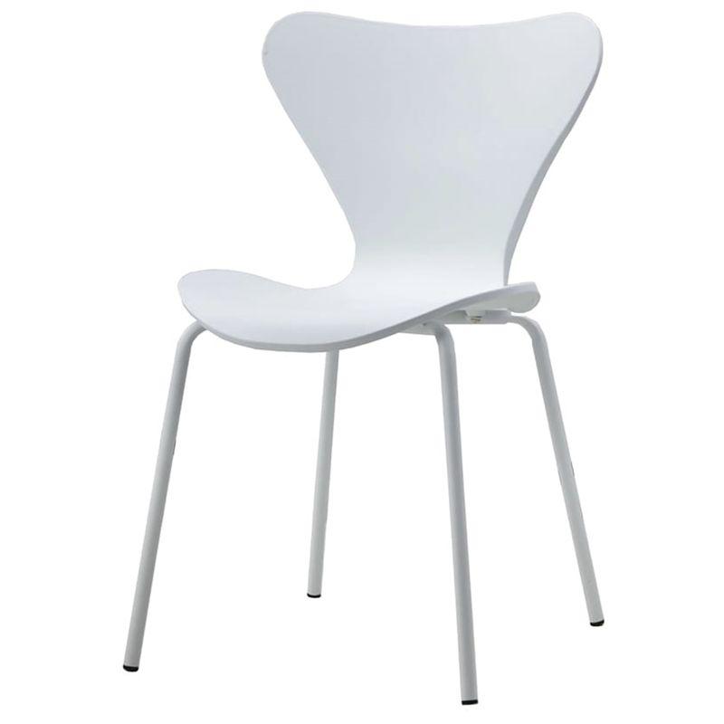 Cadeira-Front-Branca-com-Base-Branca---58159