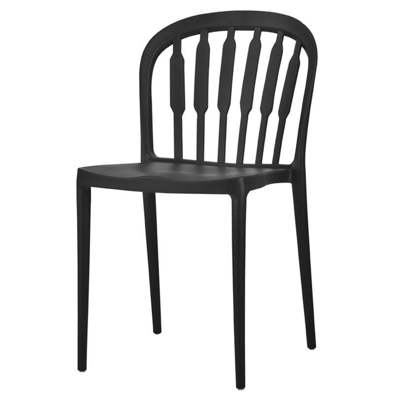 Cadeira-Line-Polipropileno-Preta---59160