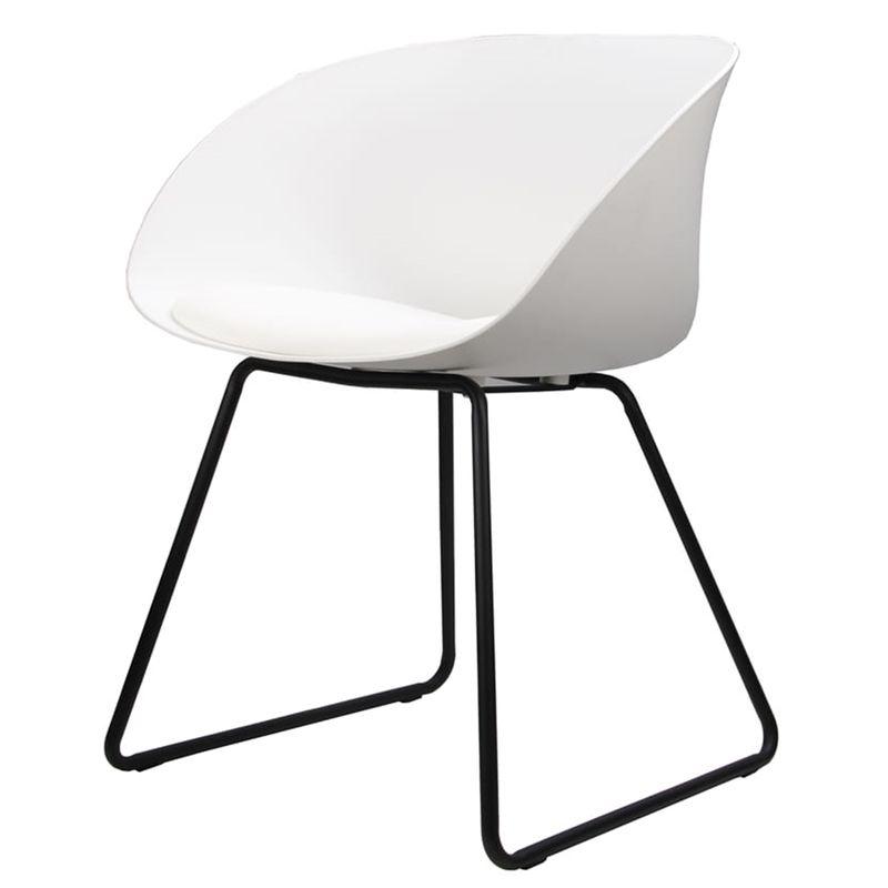 Cadeira-Dandy-Branca-com-Base-Preta---58162-