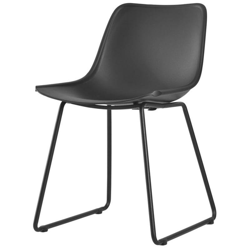 Cadeira-Clyde-Preta-com-Base-Preta---58170