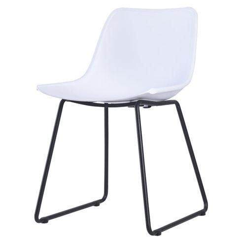 Cadeira-Clyde-Branca-com-Base-Preta---58171-