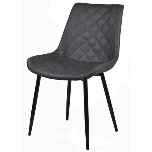Cadeira-Canti-Estofada-Corino-Preta-com-Base-Preta---58173