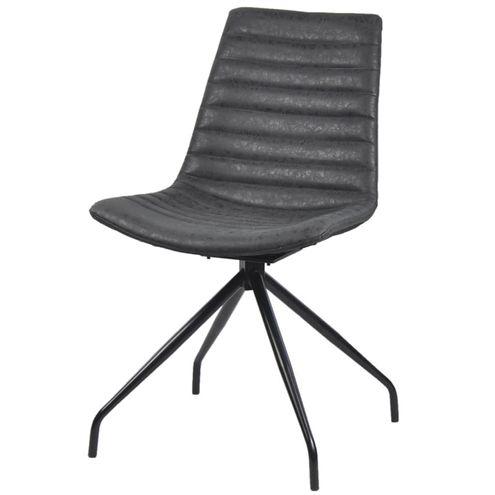 Cadeira-Dini-Corino-Preta-com-Base-Giratoria-Preta---58176