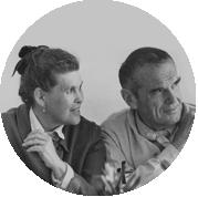 Charles e Ray Eames/charles-e-ray-eames