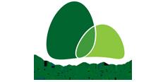 Corporativo - Logo 3 - Pão de Açucar