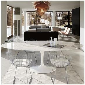 Designers - Banner 3 - Eero Saarinen
