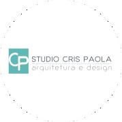 Studio Cris Paola/Studio-Cris-Paola
