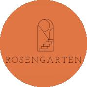 Rosengarten Arq/Rosengarten-Arq