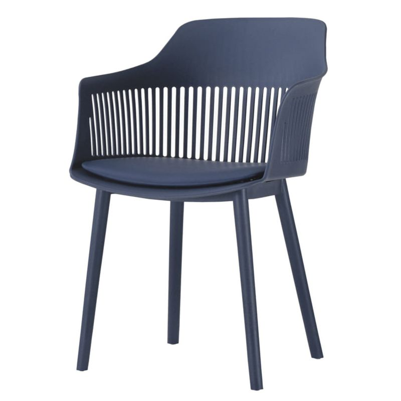 Cadeira-Leslie-Polipropileno-Marinho---58270
