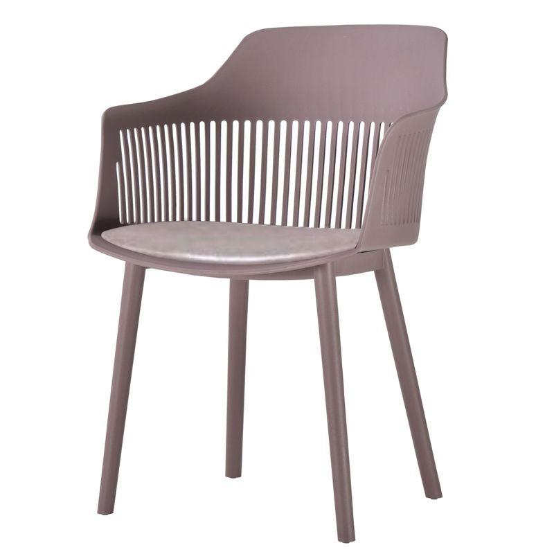 Cadeira-Leslie-Polipropileno-Camurca---58274