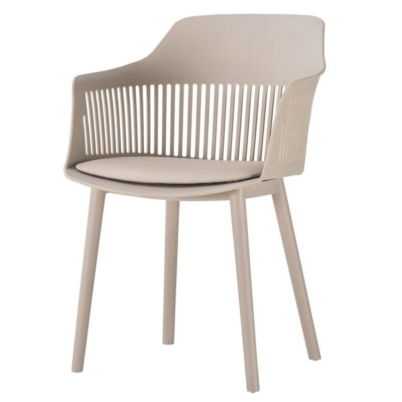 Cadeira-Leslie-Polipropileno-Nude---58275-