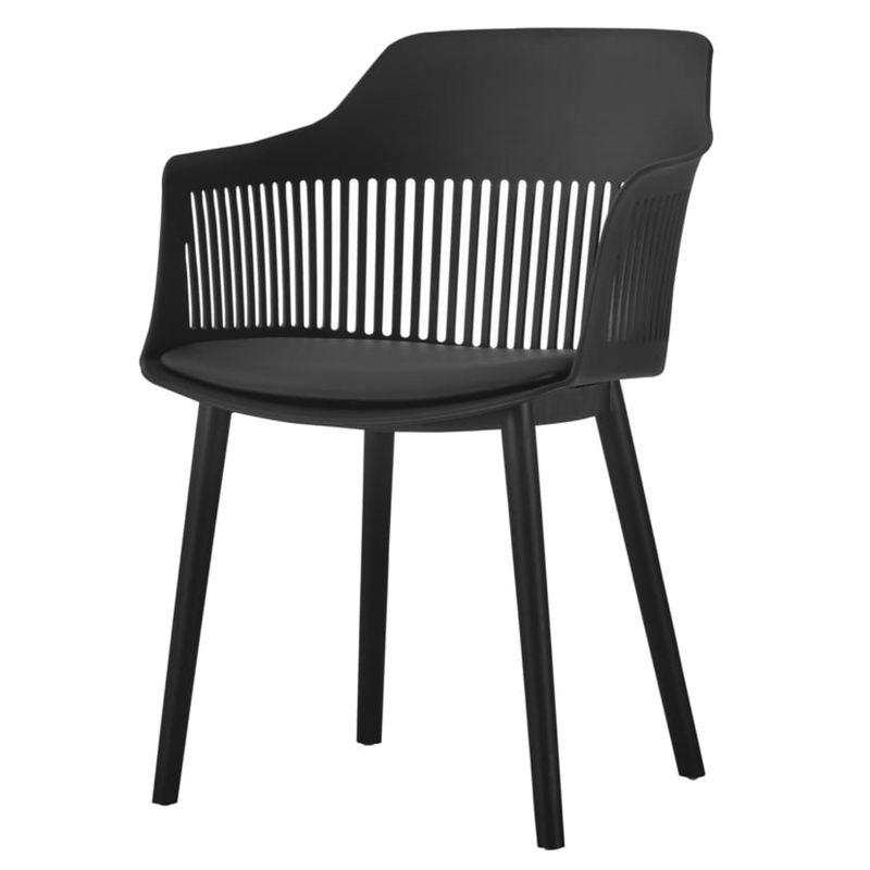 Cadeira-Leslie-Polipropileno-Preta---58280