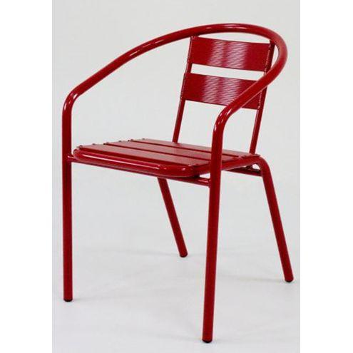 Cadeira-Fun-em-Aluminio-Vermelha---58360