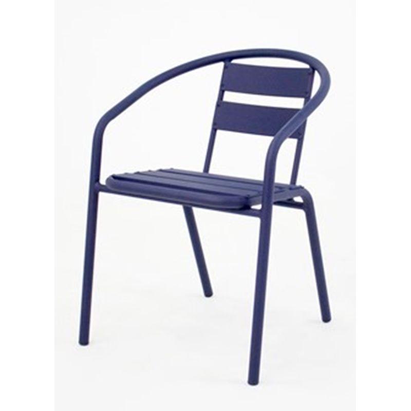 Cadeira-Fun-em-Aluminio-Azul---58396