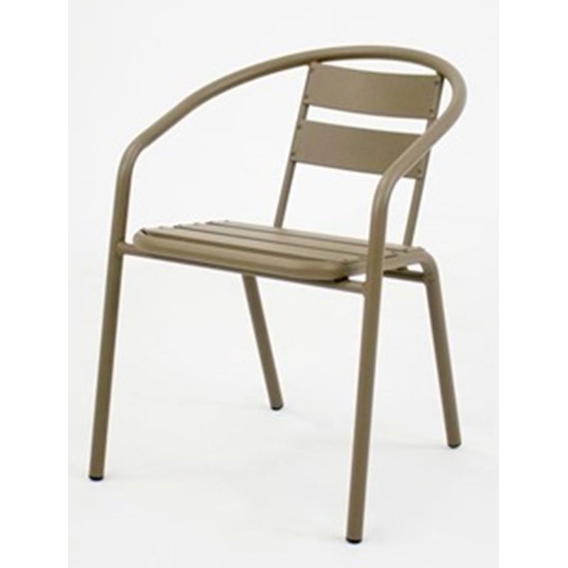 Cadeira-Fun-em-Aluminio-Capuccino---58397-