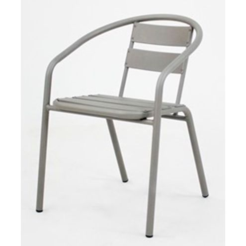 Cadeira-Fun-em-Aluminio-Fendi---58398