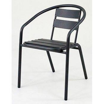 Cadeira-Fun-em-Aluminio-Preta---58399