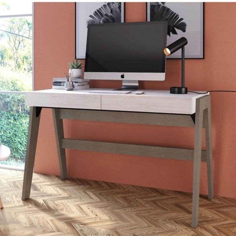 Escrivaninha-Nori-cor-canela-com-Nordico-120-MT--Larg----57266