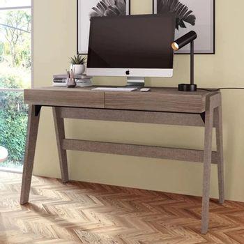 Escrivaninha-Nori-cor-Tweed-com-Jauzi-120-MT--Larg----57265