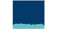 Logo 2 - Faap