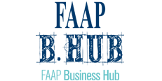 Corporativo - Logo 4