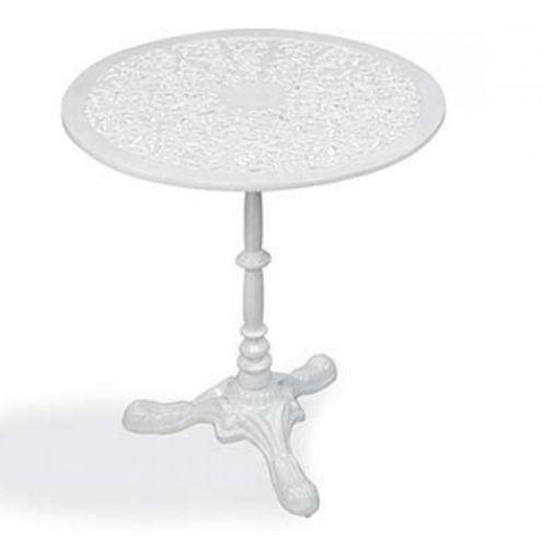 Mesa-Oriental-Aluminio-Macico-Fundido-Branca-63-cm--Alt----58499-