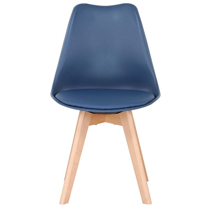 Cadeira-Leda-Eames-PP-Marinho-Base-Madeira---58589-