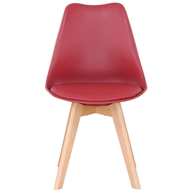 Cadeira-Leda-Eames-PP-Marsala-Base-Madeira---58591-